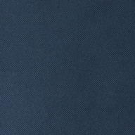 E0073017401_FOX-HYDRO_DARK_BLUE_001.jpg