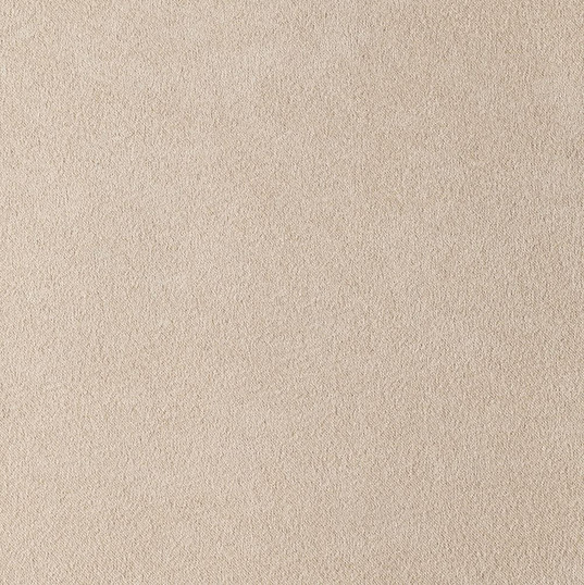 E0103018101_MUNICHSUEDE_CREAM_001.jpg