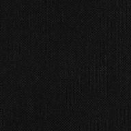 E0445079401_SEATTLE_BLACK_001.jpg