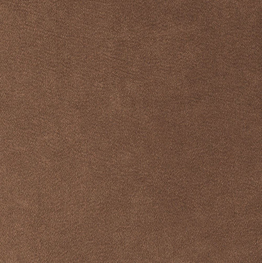 E0103021201_MUNICHSUEDE_BROWN_001.jpg
