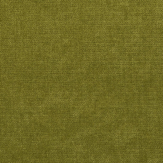 E0442015101_QUEENS_-_ANTI-STAIN_GREEN_00
