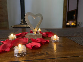 Classapart - Carpital Residence - romant