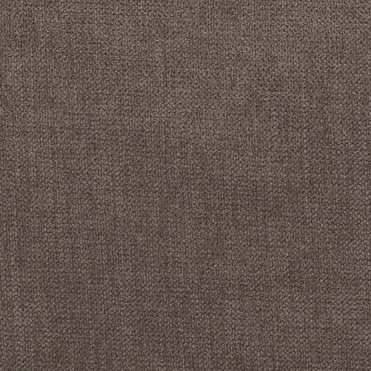 E0442004001_QUEENS_-_ANTI-STAIN_TAUPE_00