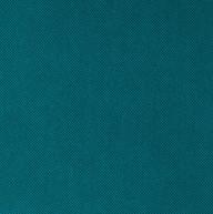 E0073001401_FOX-HYDRO_TURQUOISE_001.jpg