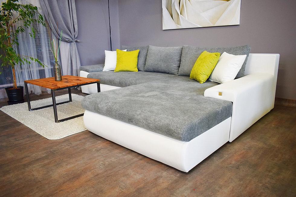 ESTILO Bútorház CADÍZ dizájn kanapé.JPG