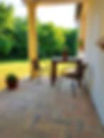 Classapart-Carpital Residence-Wellness-S