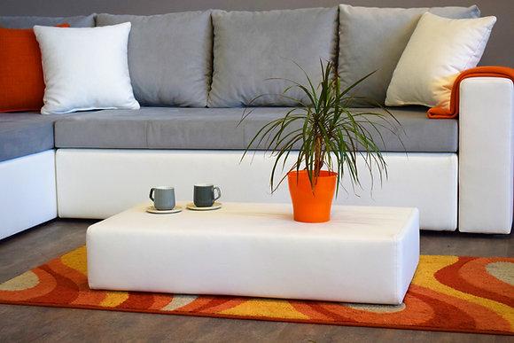 BILBAO asztal
