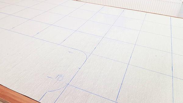 ESTILO Kanapégyártás egyedi méretezés.jp