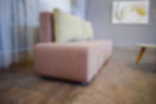 estilo sofa siles 1.JPG