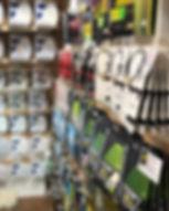 23(土)まで、_福岡市店にて臨時営業中。_【営業時間】_15日(金) 15時〜