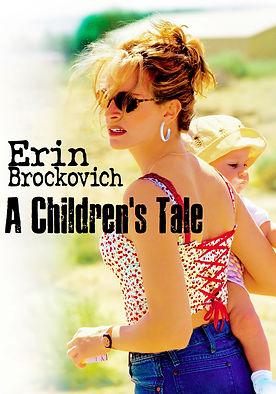 erin-brockovich-.jpg