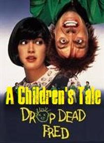 Drop Dead Fred.jpg