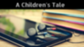 A Children's Tale Website (2).png