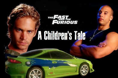 The_Fast_and_The_Furious1.jpg