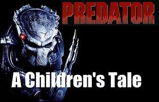 predator_wallpaper_by_nothingspecial1997