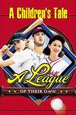 A league.jpg