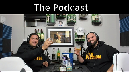 The Podcast Website (1).png