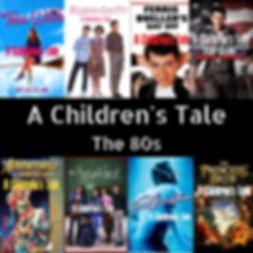 A Children's Tale The 80s.jpg