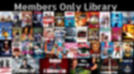 Members Library Website.png