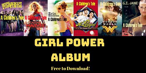 Girl Power Album Twitter.png