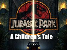 Jurassic Park Thumb.jpg