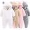Thumbnail: Baby Winter Jumpsuit