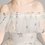 Thumbnail: Shining Star Long Dress