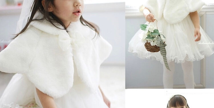 Poncho Cloak Coat Jacket Cape