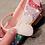 Thumbnail: Princess rainbow crystal shoes