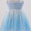 Thumbnail: Frozen princess dress