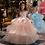 Thumbnail: The pearl flower princess dress