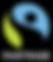 fairtrade-logo max havelaar.png