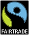 fairtrade-logo max havelaar.png