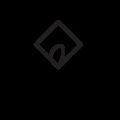 B2 Logo copy.png