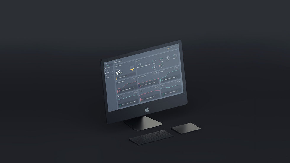 iMac-v2.jpg