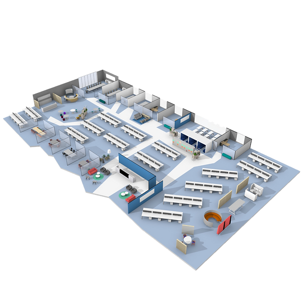 office-render-png.png