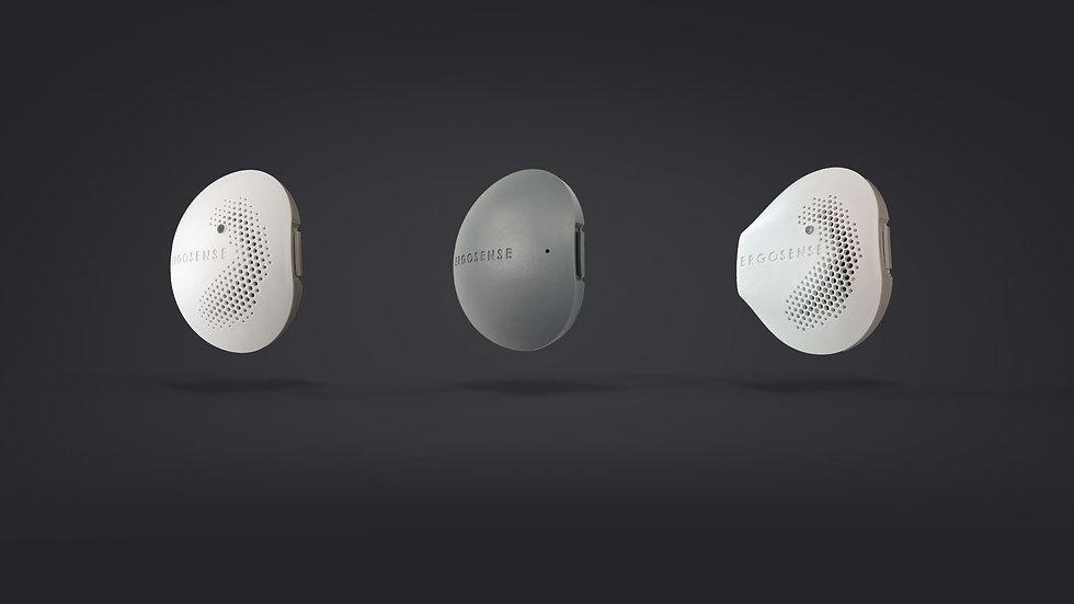 sensors-v2.jpg