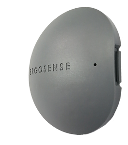 Ergosense Pebble occupancy sensor