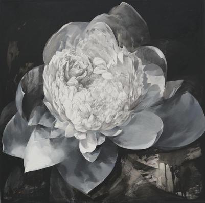 Liu Cheng Mui