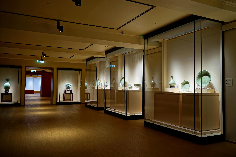 Sun_Museum_interior7.jpg