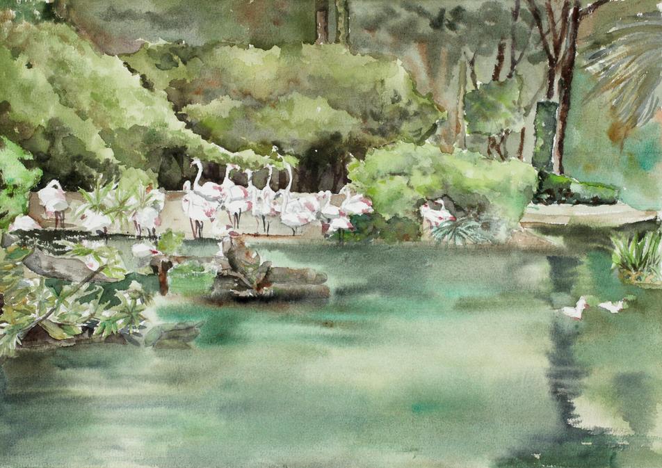 Lin Wei Qing (17)