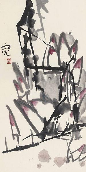 40 玉樹臨風.jpg