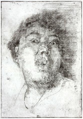 03_self_portrait_black_plate.jpg