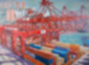 區嘉林_貨櫃碼頭 II.JPG