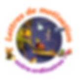 crabouille, conjugaison en chansons, conte musical, contes d'Ephée, musique, conjugaison, orthographe, grammaire