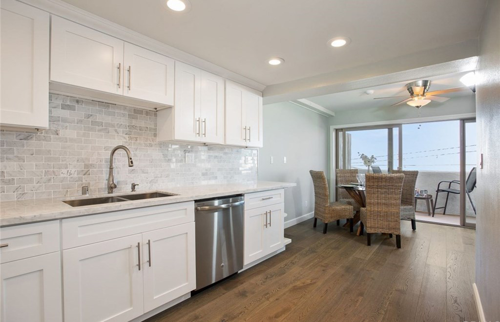 Cabinet And Counter Top Kd Stone And Cabinet Inc United States