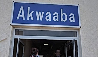 Akwaaba (4).jpg