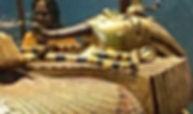 king tut (4).jpg
