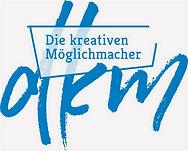 Logo-dkm-2-final-rgb_edited.jpg