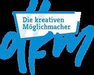 Logo-dkm-2-final-cmyk.png